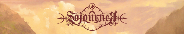 Soujourner, Atmospheric Black Metal Band, Soujourner Atmospheric Black Metal Band