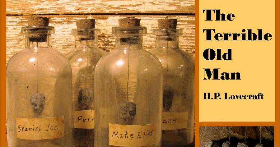 Propnomicon Spirit Bottles