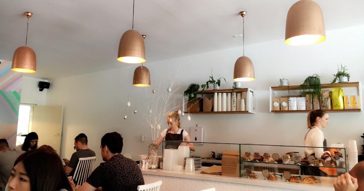 delightfully tasty trei cafe glen waverley. Black Bedroom Furniture Sets. Home Design Ideas