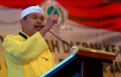 Dedi Mulyadi Belum Putuskan Siap Maju di Pilgub Jabar 2018