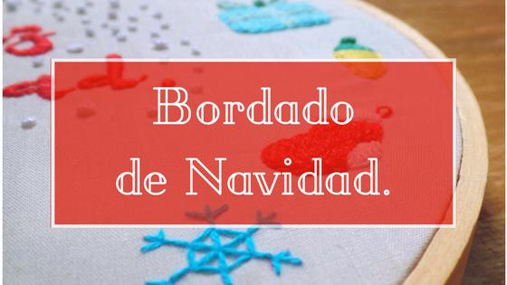http://lluevediamantina.blogspot.com/2017/11/bordado-de-navidad.html