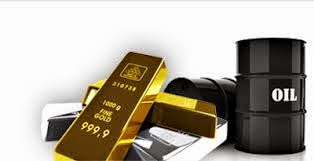 3mteam gold & silver today market trend, commodity tips/ ncdex tips, today Commodity Resistance market