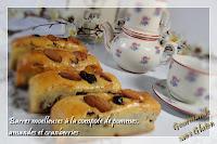 http://gourmandesansgluten.blogspot.fr/2014/01/barres-moelleuses-la-compote-de-pommes.html