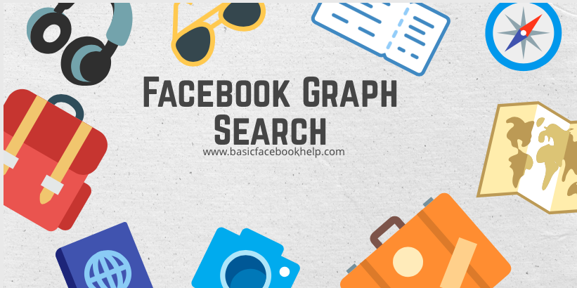 Facebook Graph Search Examples