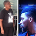 Check-Out #BBNaija Housemate, Tobi's Mother As She Rocks The Same Hair Cut Like Her Son