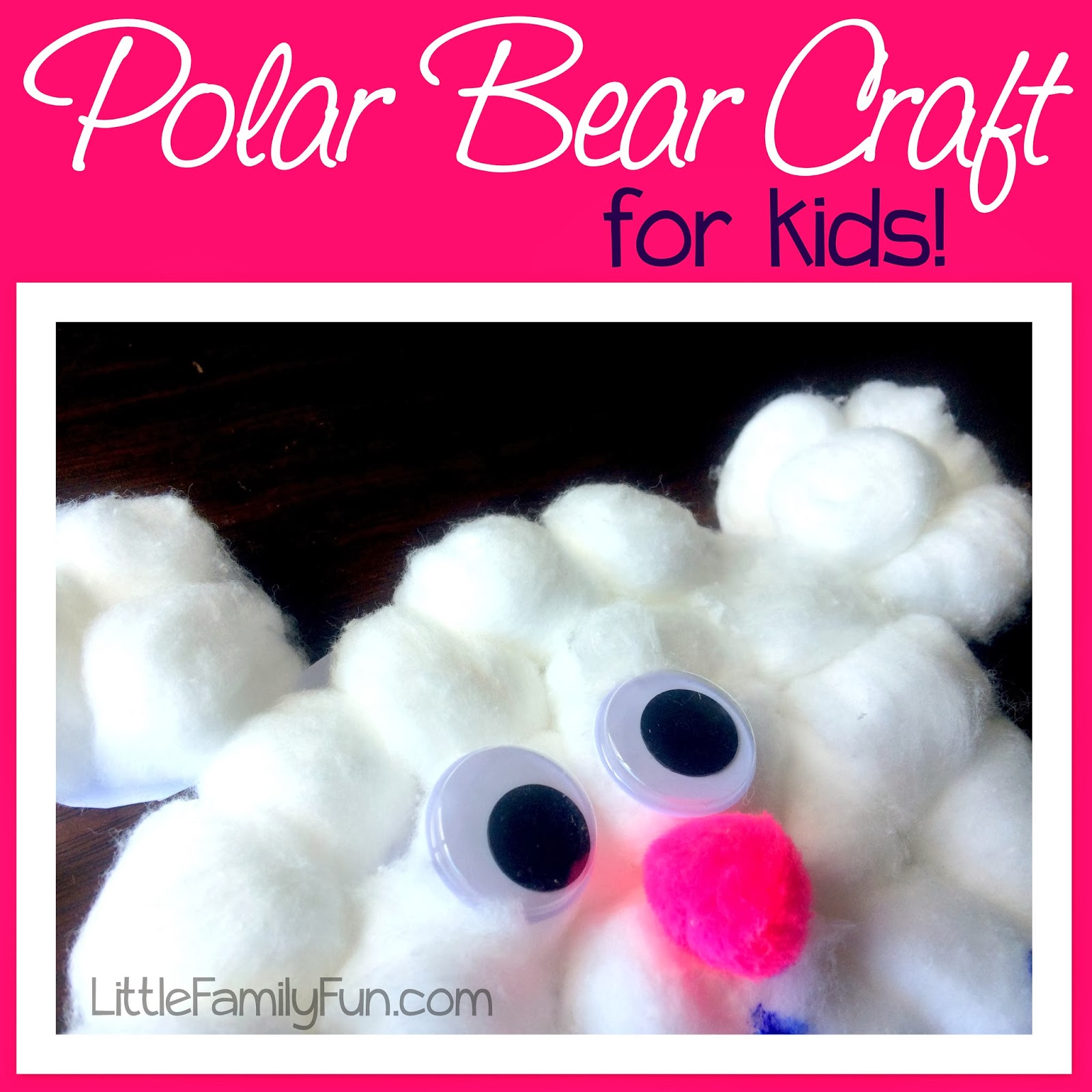 http://www.littlefamilyfun.com/2014/01/polar-bear-craft.html