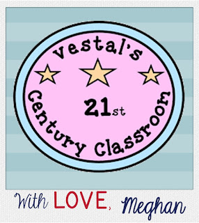 https://www.teacherspayteachers.com/Sellers-Im-Following/Add/Vestals-21st-Century-Classroom