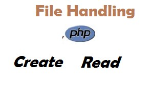read file in php