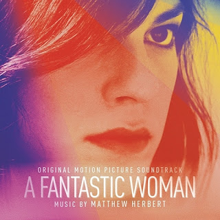 a fantastic woman soundtracks