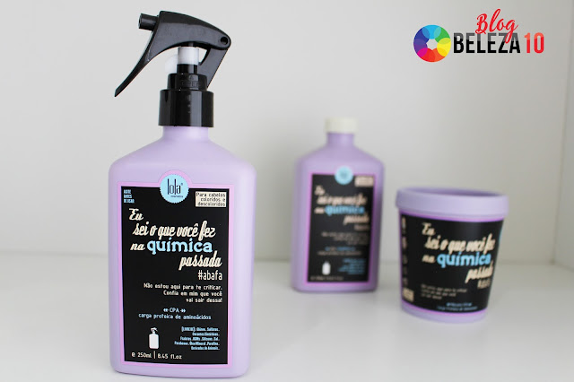 Carga-Proteica-de-Aminoácidos-Lola-Cosmetics-Cabelos-Macios-e-Limpos