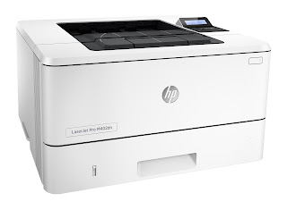 Descargar HP LaserJet Pro M402dn driver Windows, Descargar HP LaserJet Pro M402dn driver Mac, Descargar HP LaserJet Pro M402dn driver Linux