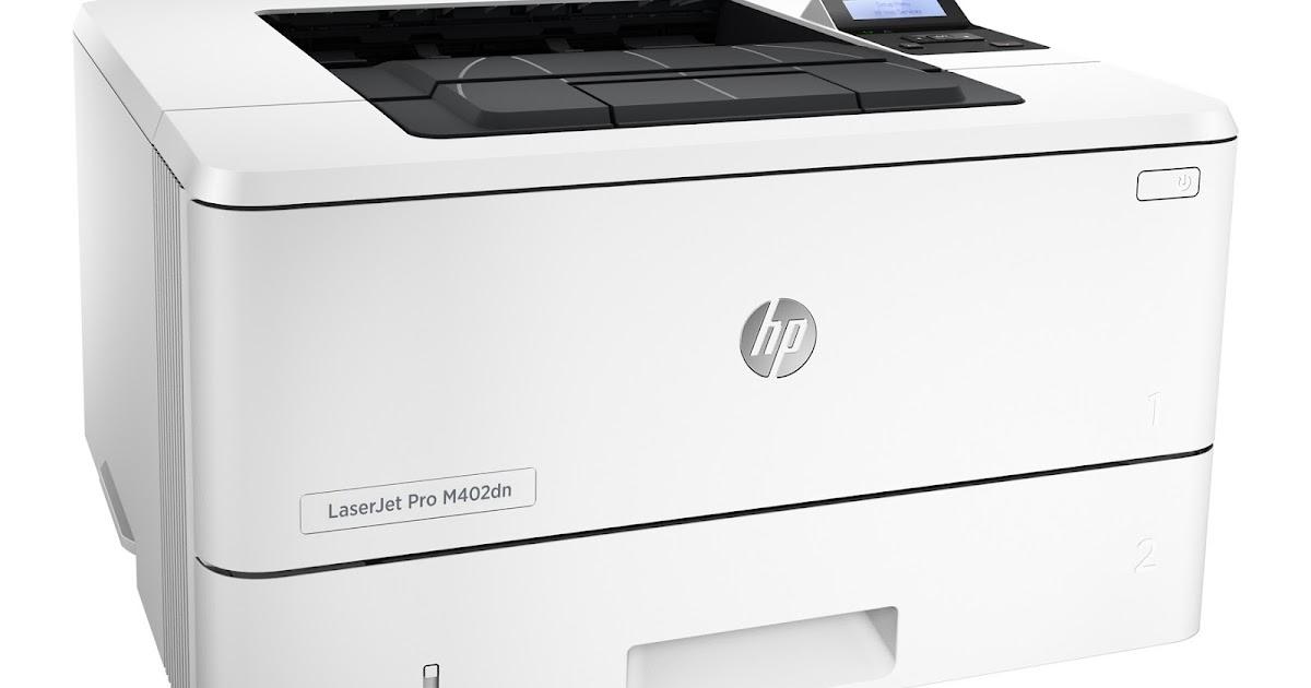 HP Officejet pro windows server r2 Drivers - Spiceworks