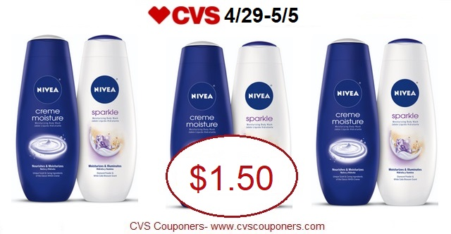 http://www.cvscouponers.com/2018/04/nivea-body-wash-only-150-at-cvs-429-55.html