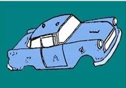 معالجة عيوب دهان السيارة PDF