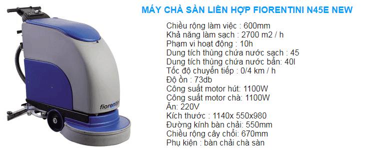 Máy chà sàn công nghiệp tại Đồng Nai M%25C3%25A1y-ch%25C3%25A0-s%25C3%25A0n-fiorentini-45