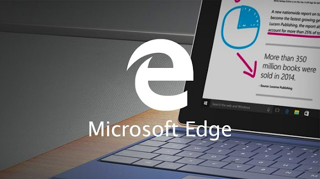 Back to Basic Settings Windows Store and Microsoft Edge with a few simple clicks