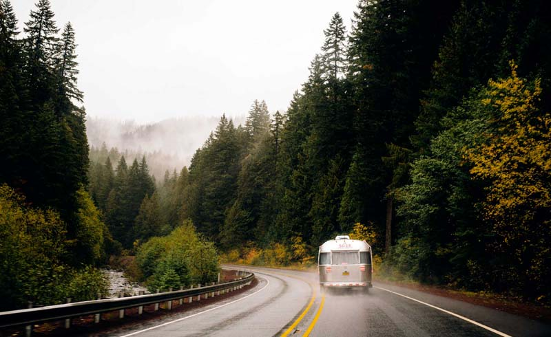travel, road trip, maine, route 1, route one, coastline, road trips