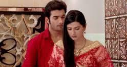 kasam indian tv drama blogspot com: Kasam 23 november 2016 Full HD