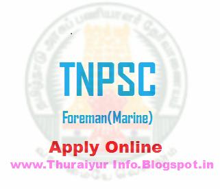 philippine mechanical engineering code 2012 pdf
