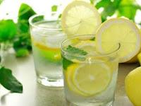 Minuman Sehat dan Bergizi Bagi Kesehatan Tubuh