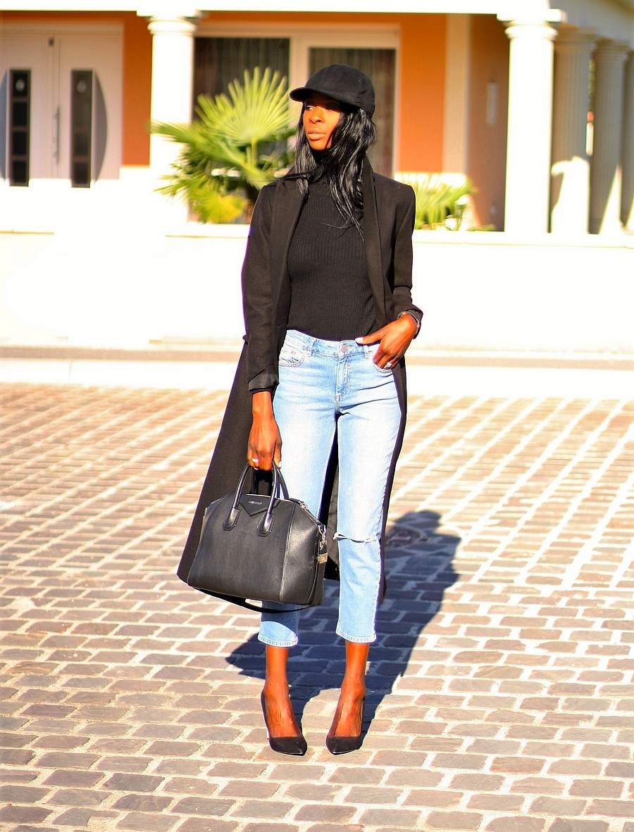 assitan-mom-jeans-sac-givenchy-antigona-escarpins-asos-manteau-long