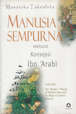 Manusia Sempurna Menurut Konsepsi Ibn \
