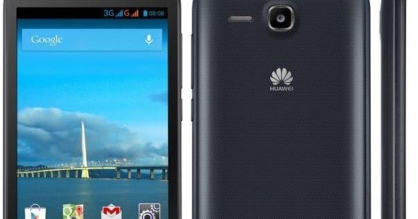 Huawei y600 u20 flashing hang on logo tutorial - Friendsofts