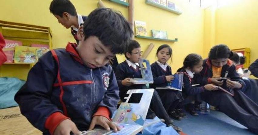 Es incierto el reinicio de las clases escolares el lunes en Arequipa