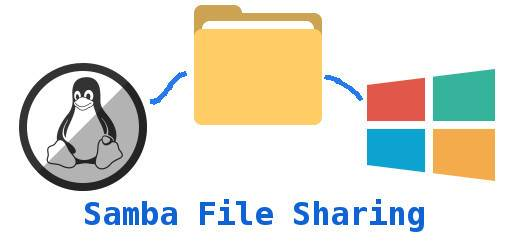 Create And Configure Samba Shares In CentOS 7 - NETWORKSTIP