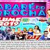 CD CABARÉ DO ARROCHA VOL.01 2019 ✔