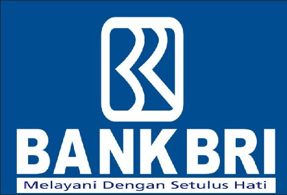 Lowongan Kerja Terbaru Bank BRI Letak Frontliner Admin dan IT