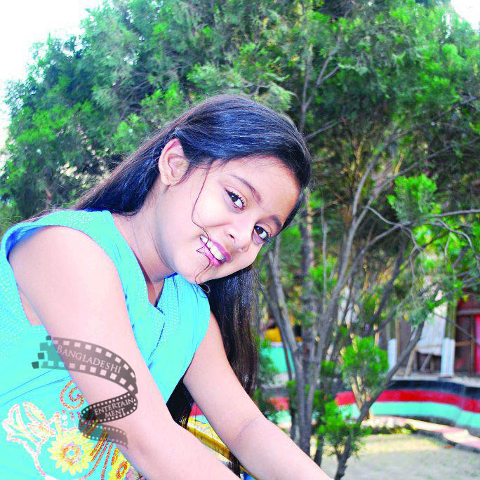 Dighi Bangladeshi model film actress latest picture and