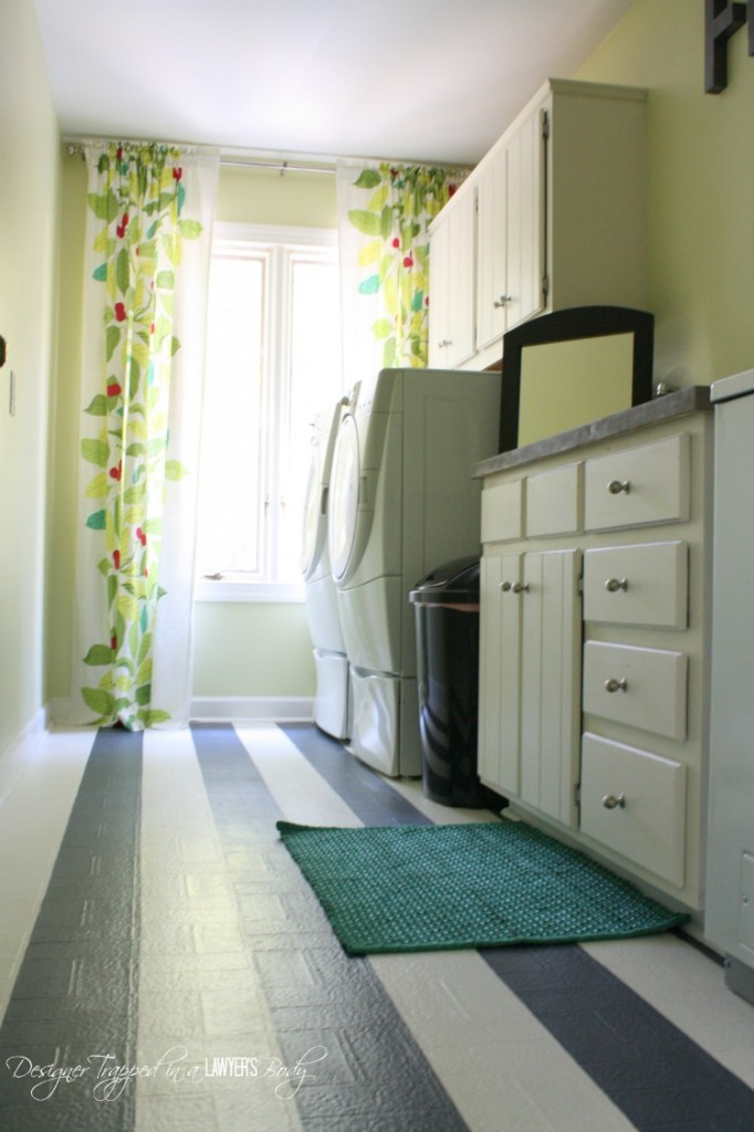Update and Transform Your Home on a Small Budget! Big Results forLittle Money!