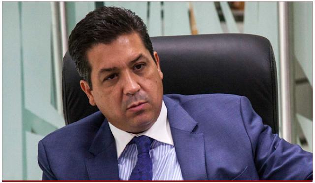 """Gobernador CABEZA de VACA """"SALIÓ MAS RATA"""", CIFRAS de la CORRUPCIÓN """"HABLAN y NO HABLAN BIEN""""... Screen%2BShot%2B2018-08-06%2Bat%2B10.40.47"""
