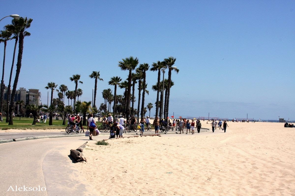 download image venice beach - photo #22