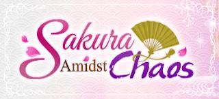 http://otomeotakugirl.blogspot.com/2016/08/sakura-amidst-chaos-main-page.html