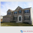 PW8007264 14933 SPRIGGS TREE LN WOODBRIDGE, VA 22193