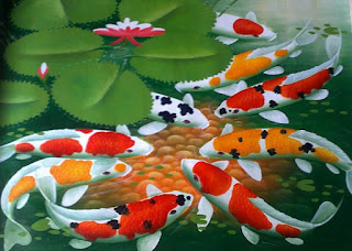 ebook teknik budidaya ikan koi,budidaya ikan koi di kolam beton,budidaya ikan koi dan pemasarannya,memelihara ikan koi dalam aquarium,memelihara ikan koi kolam terpal,memelihara ikan koi di bak mandi,