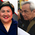 Asia's political expert asks Jim Paredes: 'Do you respect other people's rights?'