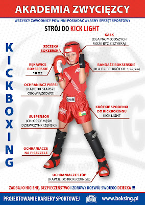 sport,pointfighting,light contact, plansza, tatami,dzieci, młodzież,Akademia Zwycięzcy, Zielona Góra, Projektowanie Kariery Sportowej,kick light