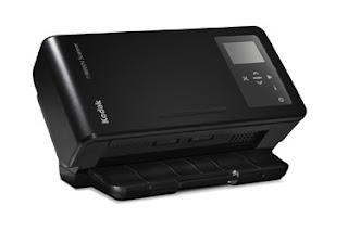 Kodak ScanMate i1190WN Driver Download