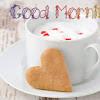 20 Kata Ucapan Selamat Pagi Romantis untuk Orang yang Tercinta