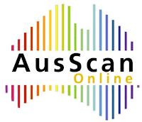 http://www.aunir.com/products/ausscan-online