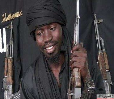 Boko Haram Dumped al-Qaeda for Islamic state