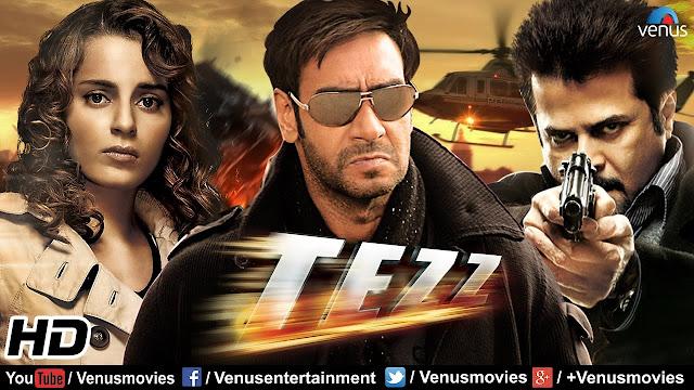 Tezz-Ajay-devaga-Full-Movie-With-Subtitles