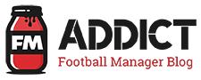 Football Manager Blog