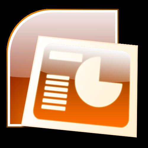 تحميل برنامج المدونات instant wordpress