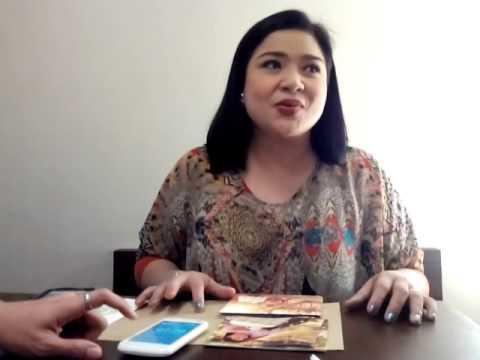 'Para po mabigyan ng hustisya ang ginahasa nyang bata na inosente' This Female Celebrity Calls Out For Help To Arrest Her Ex-Husband Who Raped A Three-Year-Old Girl!