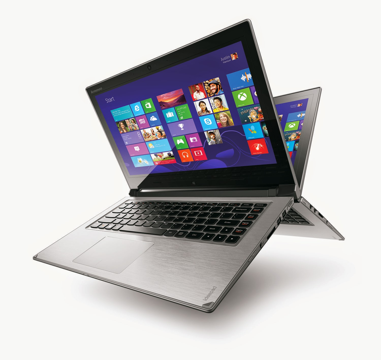 Solution For Gadget: Download Lenovo Flex 2 14D Notebook All Drivers