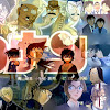 Detective Conan Watch List